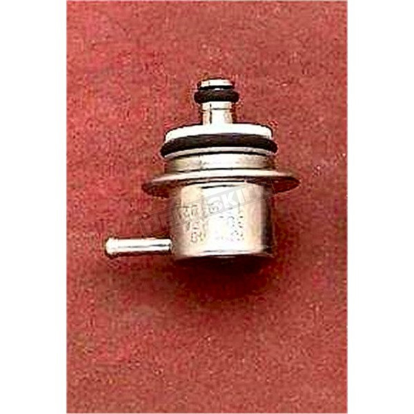 Drag Specialties Fuel Regulator - DS-289143