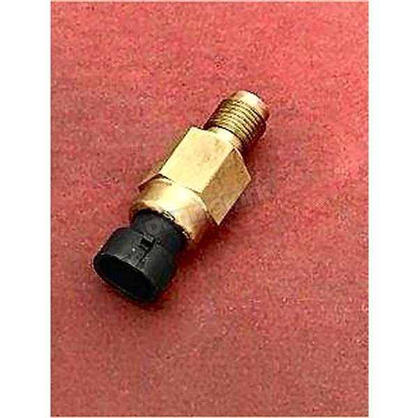 Drag Specialties Engine Temperature Sensor - DS-289285