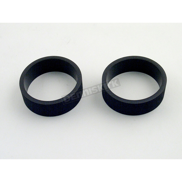Intake Seal (rubber band) - 27062-78