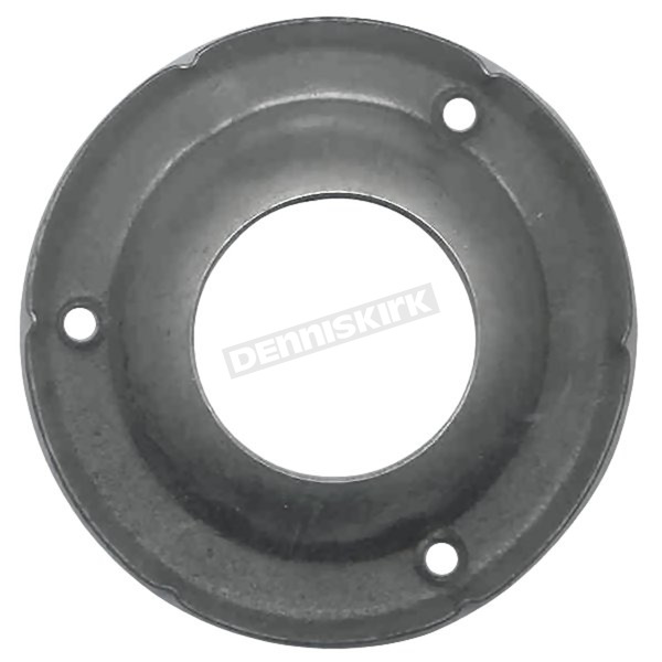 Supertrapp 3 Bolt Internal Open End Cap - 304-3034