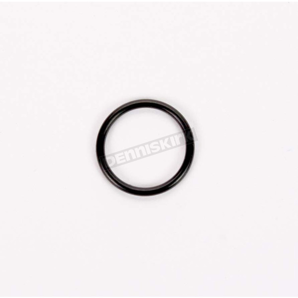 Genuine James Countershaft O-ring for 4-Speed Transmissions - 11115