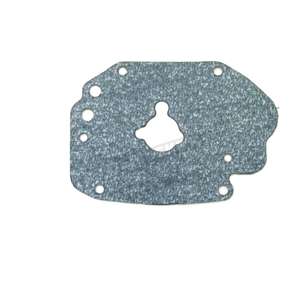 S&S Cycle Float Bowl Gasket for Super E and G carbs - 11-2387