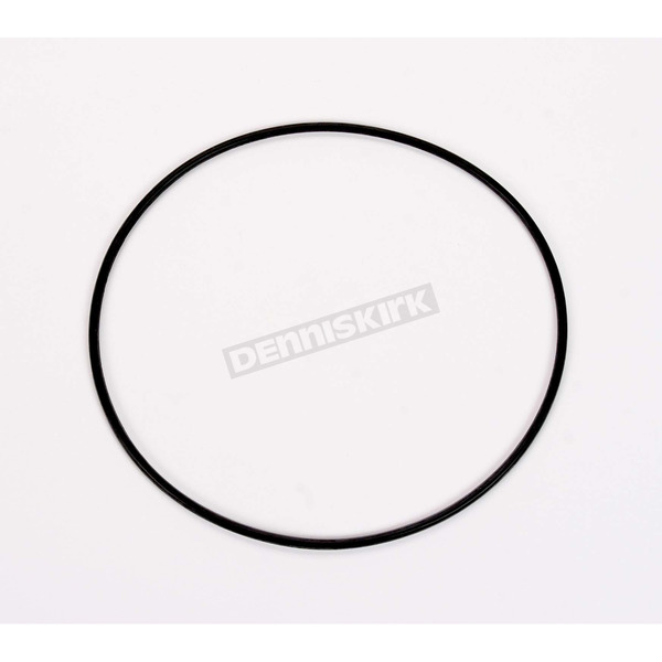 Derby Cover O-Ring - 25416-84
