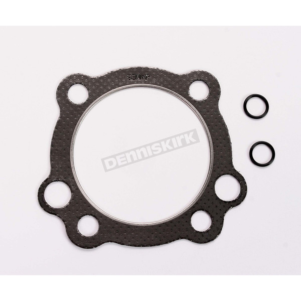 Genuine James Head Gasket - 16773-85
