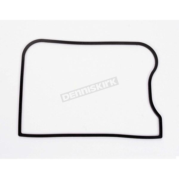 Genuine James Upper Rocker Cover Gasket (rubber) - 17356-84-A