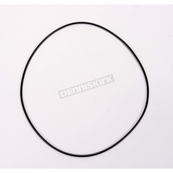 Genuine James Inner Primary O-Ring - 11147