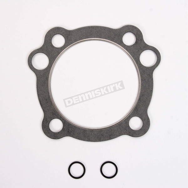 Genuine James Teflon Head Gasket (.045 in.) - 16773-85-T