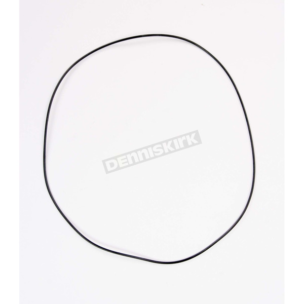 Genuine James Inner Primary O-Ring - 11125