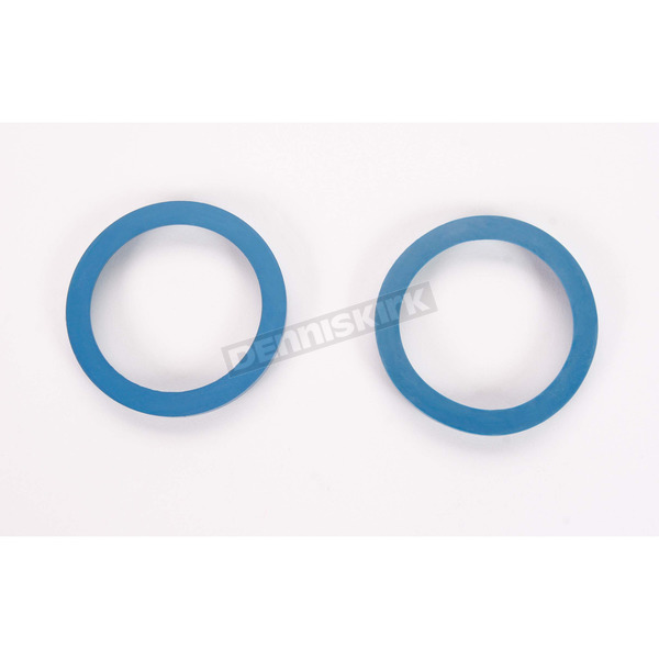 Intake Manifold to Head Seal (blue) - 26995-97-X