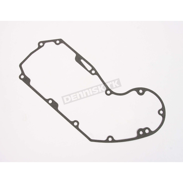 Cometic AFM Series Cam Cover Gasket - C9313F5