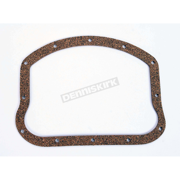 Rocker Arm Cover Gasket (cork) - 17541-48-C