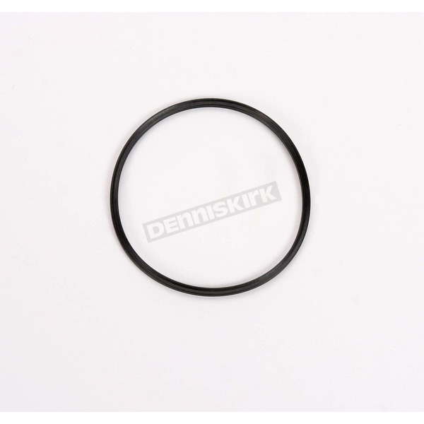 Mainshaft Quad Seal for 5-Speed Transmissions - 11165
