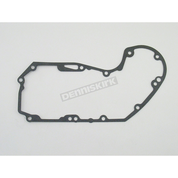 Cometic AFM Series Cam Cover Gasket - C9311F5