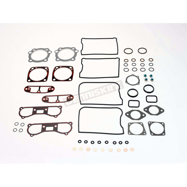 Top End Gasket Set - 17033-83-A