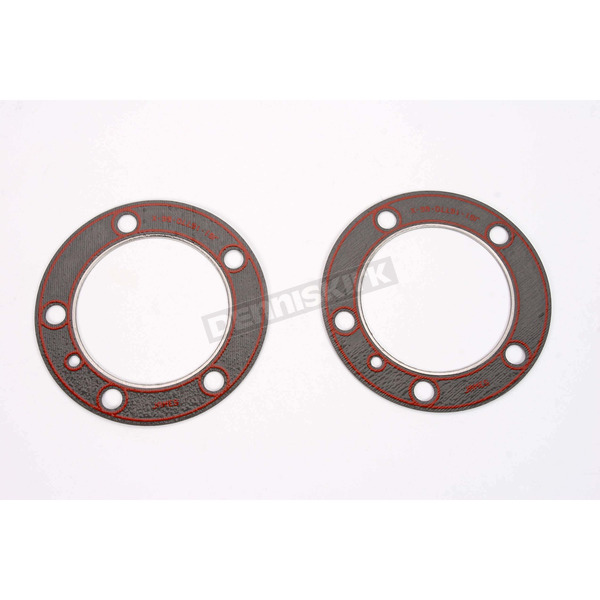 Genuine James Fire-Ring Head Gaskets  - 16770-66-X
