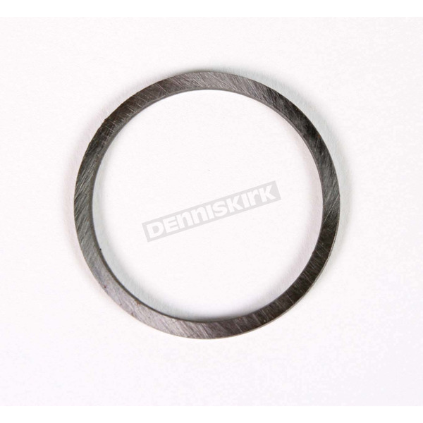 Eastern Motorcycle Parts Thrust Washer for 5-Speed Transmissions - A-6003