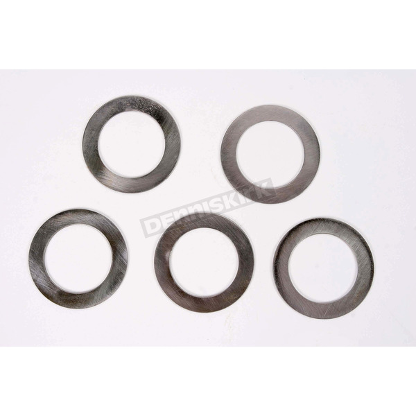 Eastern Motorcycle Parts Countershafter Spacer - A-35079-80