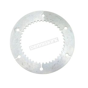 Rivera Primo .047 in. Steel Plate for Pro Clutch Kits - 2060-0006