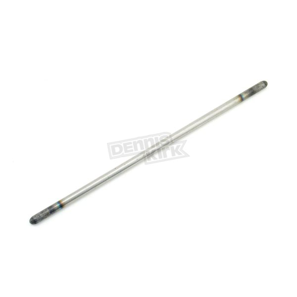 Eastern Motorcycle Parts Center Clutch Pushrod - 37088-84