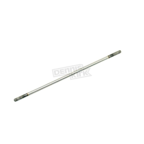 Eastern Motorcycle Parts Center Clutch Pushrod - 37088-87