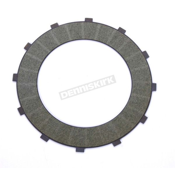 Rivera Primo Replacement Kevlar Friction Plate - 1054-0012