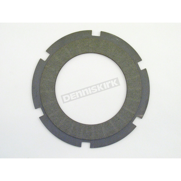 Rivera Primo Kevlar Friction Plate for Pro Clutch Kits - 1054-0006