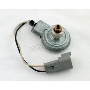 Adapter for pre-96 Cable-Driven Speedo - SEN-6011