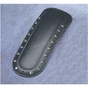 Mustang Fender Bib for Solo Seats w/Studs - 78026