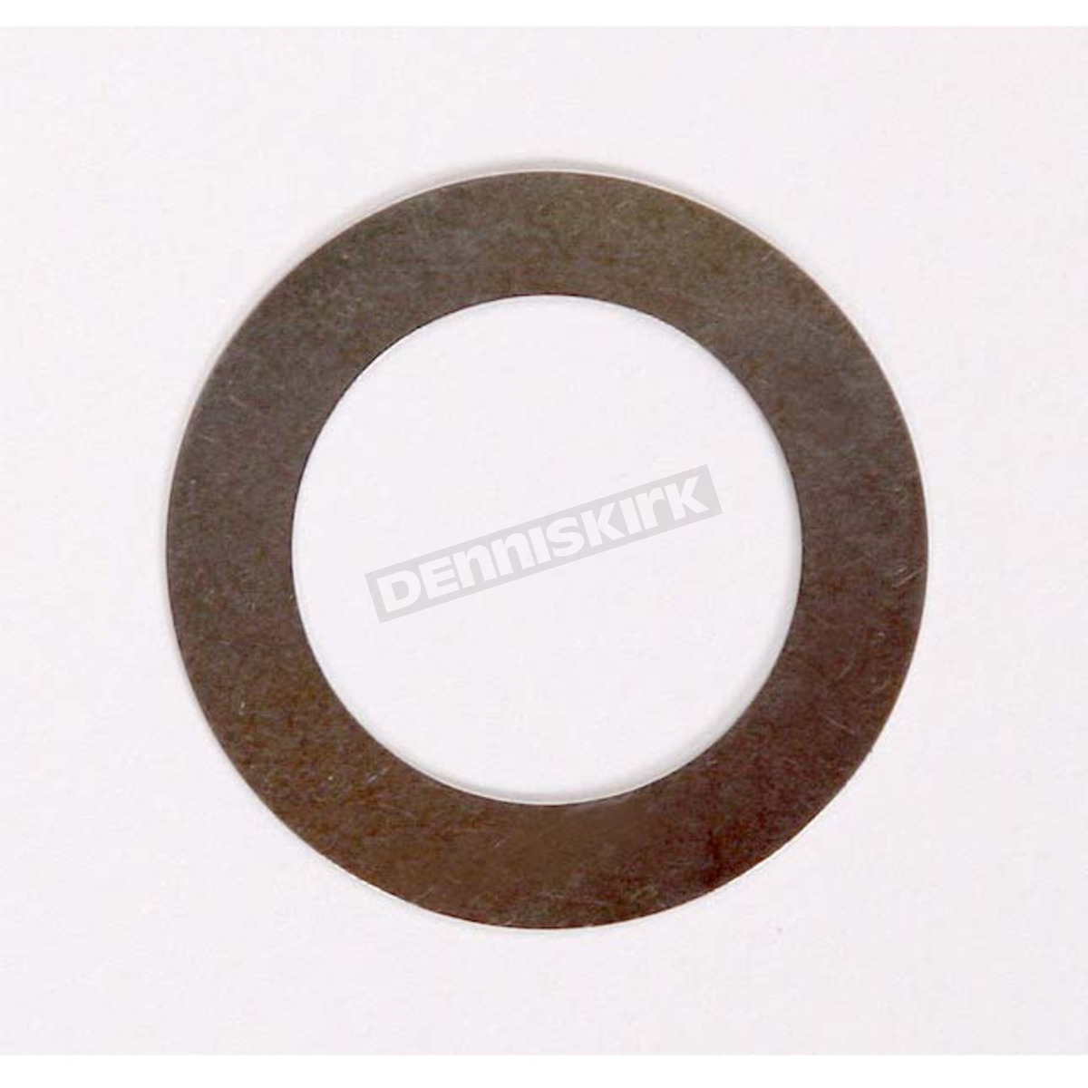 Eastern Motorcycle Parts Cam Shims A-6771