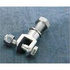 Clevis Mount with 1/2 in. -20 Thread - DS-253483