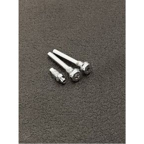 Gardner Westcott Caliper Mounting Bolt Kit - C-80-142