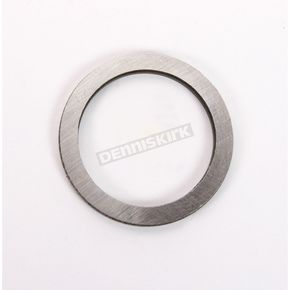 Eastern Motorcycle Parts Cam Shim/.085 - A-25557-79