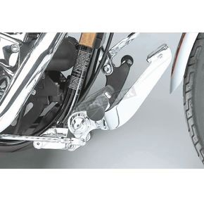 Kuryakyn Extension Kit for Dyna Forward Controls - 9062