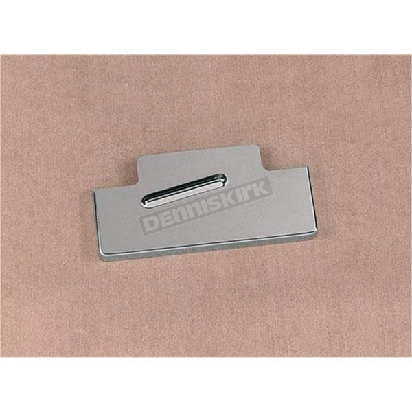 Battery Top Cover - DS-324119