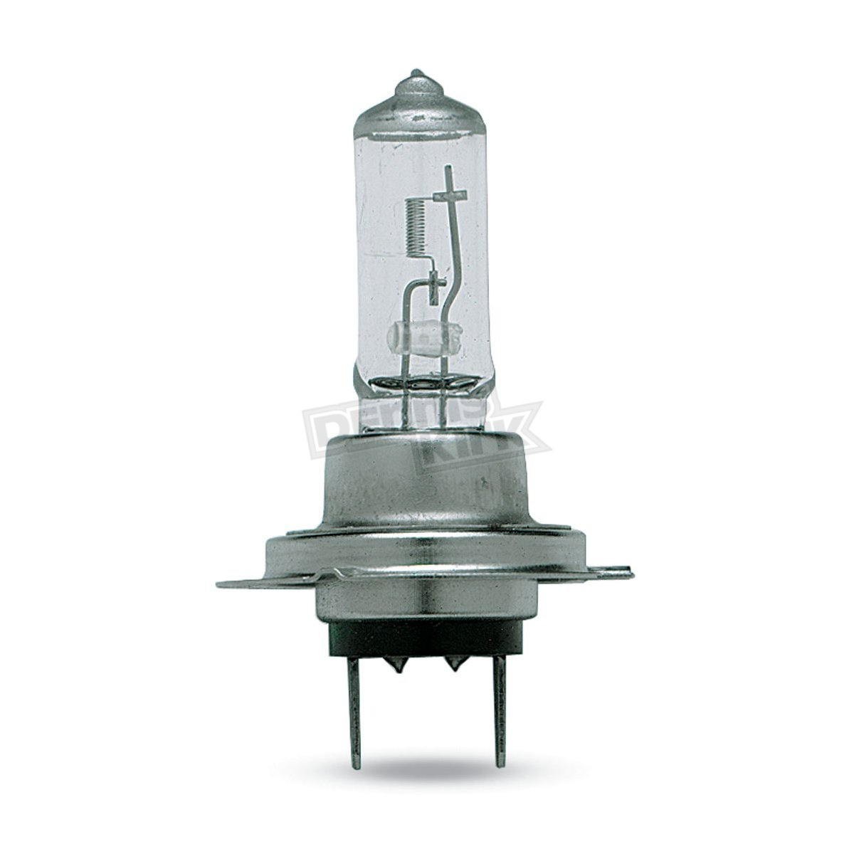 Pack of 1 Eiko H7100 H7 Series Halogen Replacement Bulb, EIkO Auto Lighting