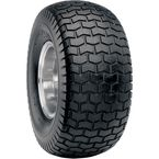 Front and Rear HF-224 23x9.5-12 Tire - 37-22412-239A