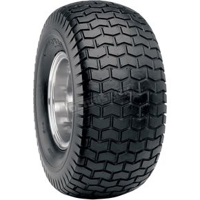Duro Front and Rear HF-224 23x9.5-12 Tire - 37-22412-239A