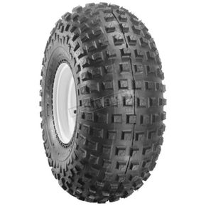Duro Front HF-240 22x11-8 Tire - 31-24008-2211A