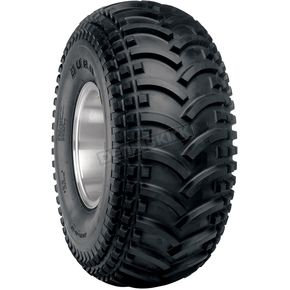 Duro Front or Rear HF-243 25x10-12 Tire - 31-24312-2510A