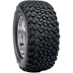 Duro Front or Rear HF-244 21x7-10 Tire - 31-24410-217A
