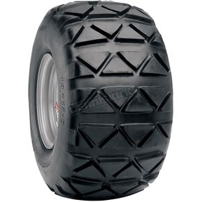 Duro Rear HF-245 18x11-8 Tire - 31-24508-1811A
