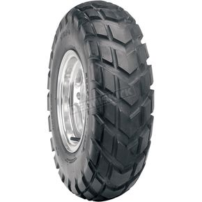 Duro Front HF-247 18x7-7 Tire - 31-24707-187A