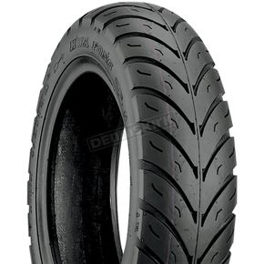 Duro Front or Rear HF290 130/90J-10 Blackwall Tire - 25-29010-130