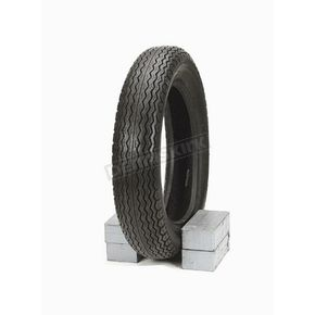 Duro Front or Rear HF302B 5.10H-16 Blackwall Tire - 25-30216-510BTT