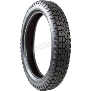 Duro Rear HF308 4.00-19 Blackwall  Tire - 25-30819-400CTT