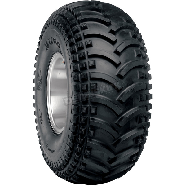 Duro Front or Rear HF-243 22x11-9 Tire - 31-24309-2211A