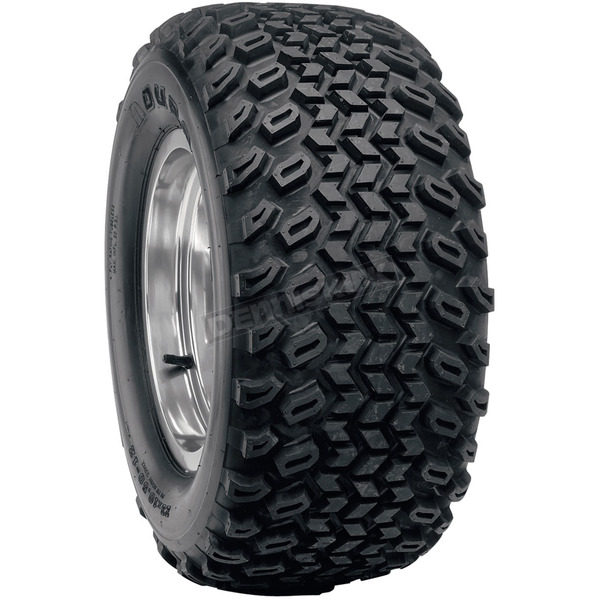 Duro Front or Rear HF-244 25x12-9 Tire - 31-24409-2512A