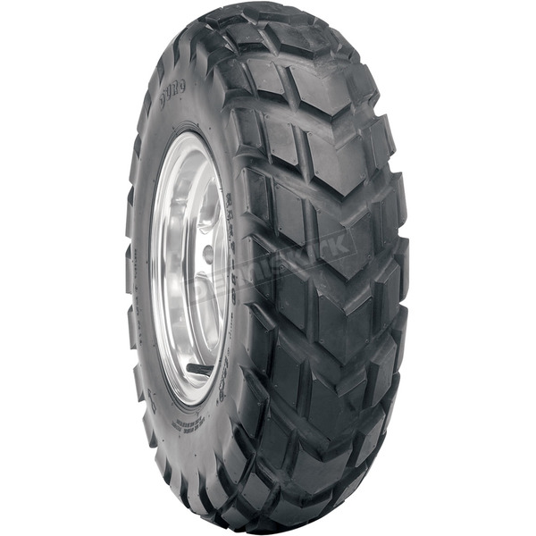 Front HF-247 21x7-10 Tire - 31-24710-217A