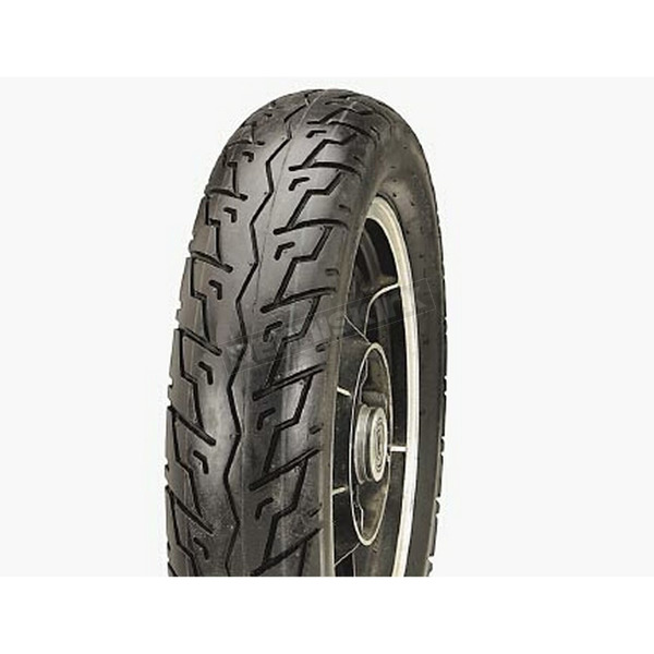 Duro HF261A Excursion Tire