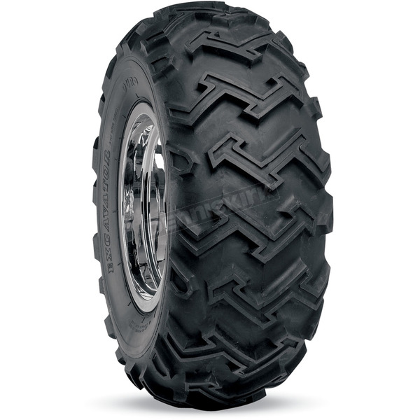 Duro Front or Rear HF-274 Excavator 22x11-10 Tire - 31-27410-2211C